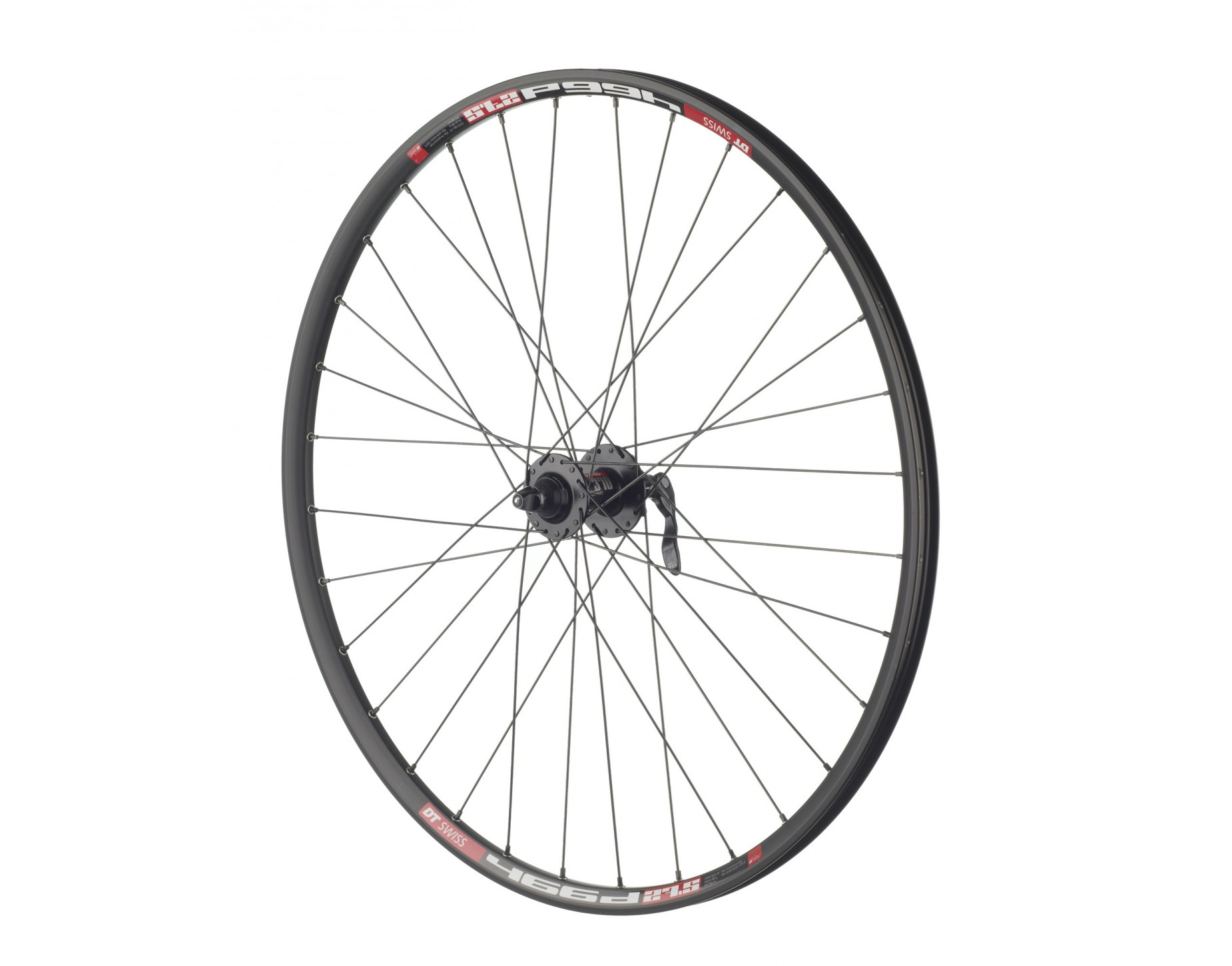 Rose 27 5 650b Dt Swiss 466d Disc Dt Swiss 370 Disc Mtb Wheel Set Everything You Need