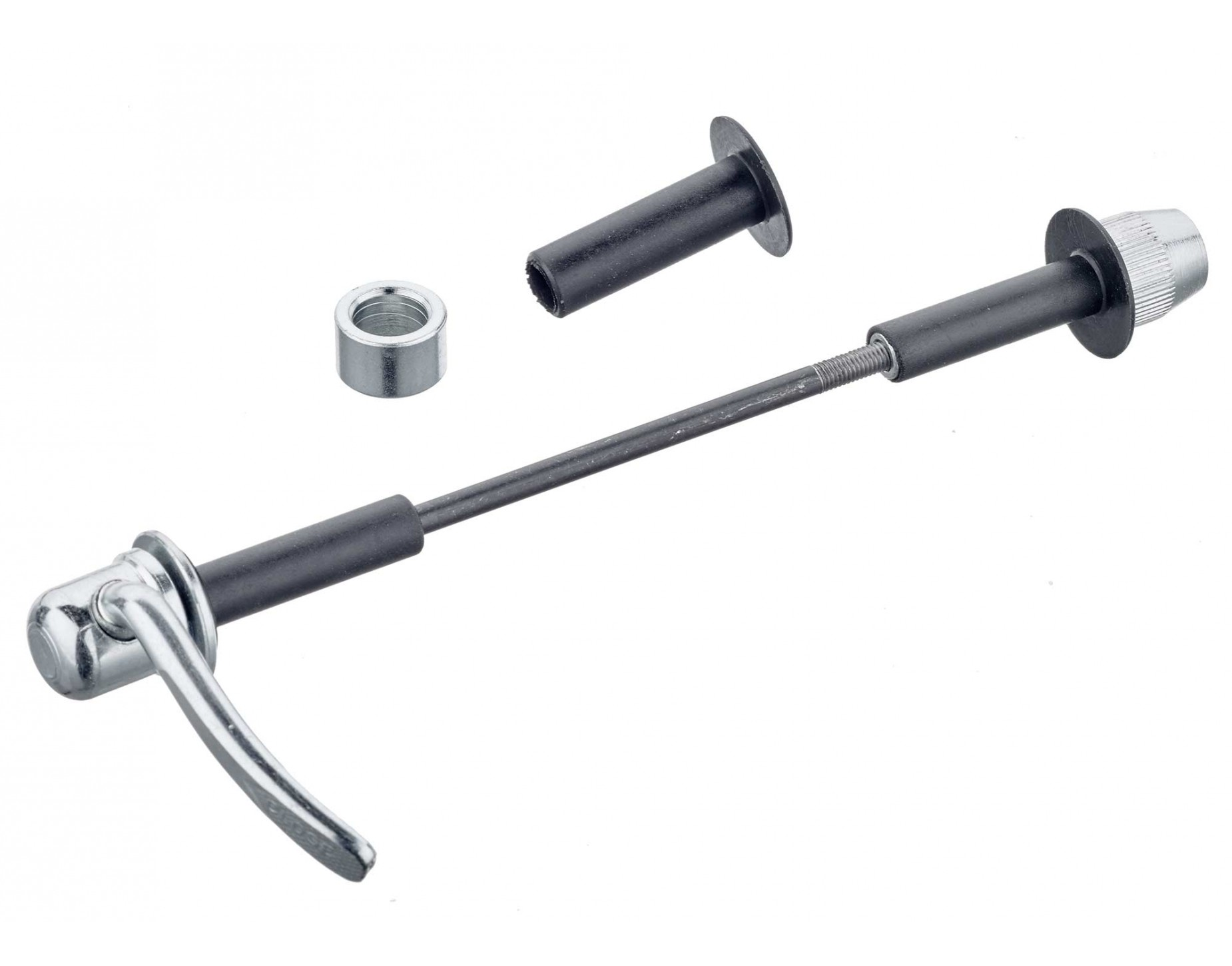 Elite Thru Axle Adapter 10 12 Mm For Hometrainer Everything You Need