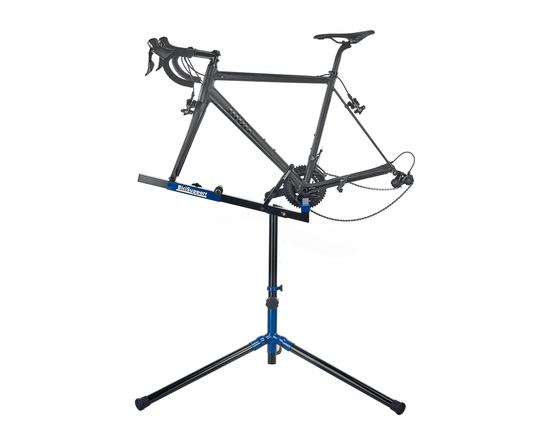 Bicisupport Maxi Pro Team Assembly Stand Everything You
