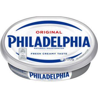 PHILADELPHIA ORIG