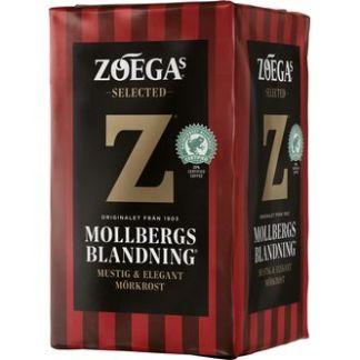 MOLLBERGS BL 450G