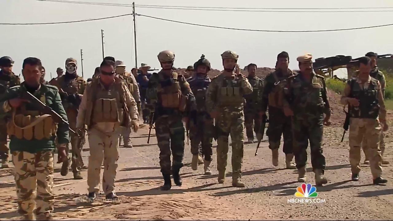 http://www.nbcnews.com/storyline/isis-terror/american-volunteers-help-kurds-fight-isis-northern-iraq-n325226