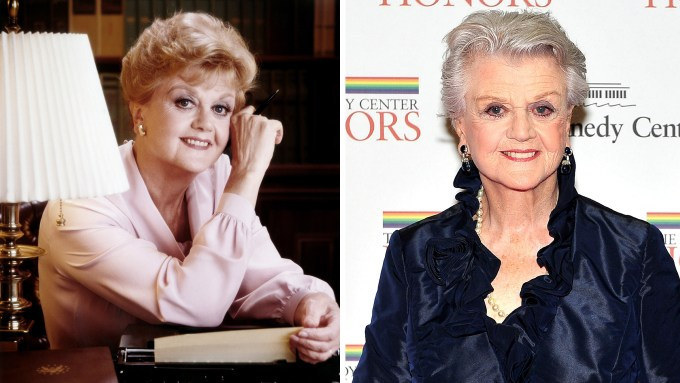 angela lansbury turns 90: here are 10 life lessons from