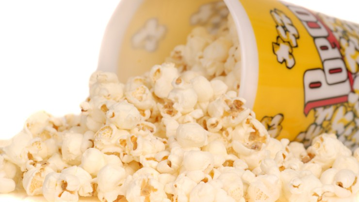 Image result for Plain Popcorn awwwwwn! doctors reveals simple food to eat to avoid constipation, number 5 is unbelievable Awwwwwn! DOCTORS REVEALS SIMPLE FOOD TO EAT TO AVOID CONSTIPATION, NUMBER 5 IS UNBELIEVABLE popcorn today tease 160211 631286ac703e21e87c2fc7200c6b5511