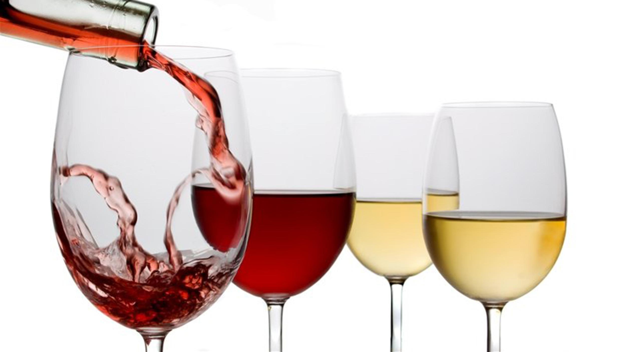 https://i1.wp.com/media1.s-nbcnews.com/i/newscms/2016_42/1151398/wine-today-160817-tease_eac93a174eae9b187d1708af06f09f5d.jpg