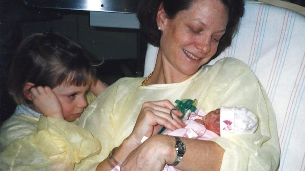 NICU What parents wish theyd known about preemies