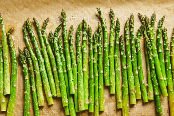 how-to-make-roasted-asparagus-vegetables
