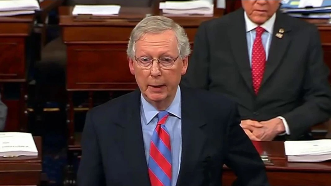 Image result for repeal of obamacare fails again in the senate