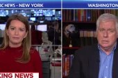 msnbc On Demand – Top Videos from msnbc Shows | msnbc