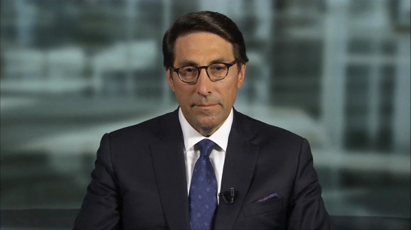 Trump Lawyer Says President Was Unaware of Son's Russia ...