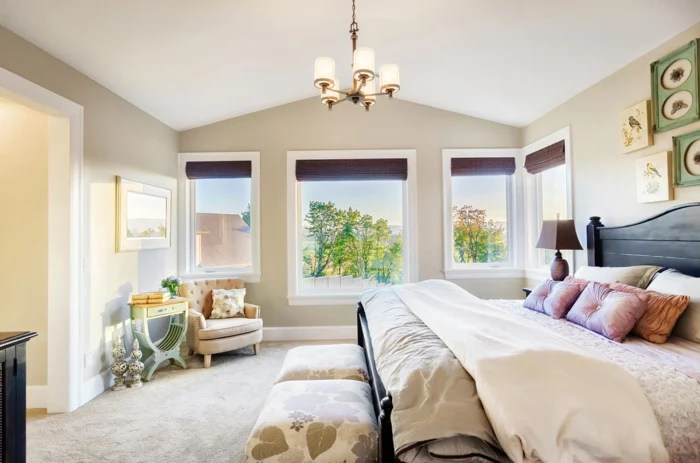 Image result for bedroom spring cleaning