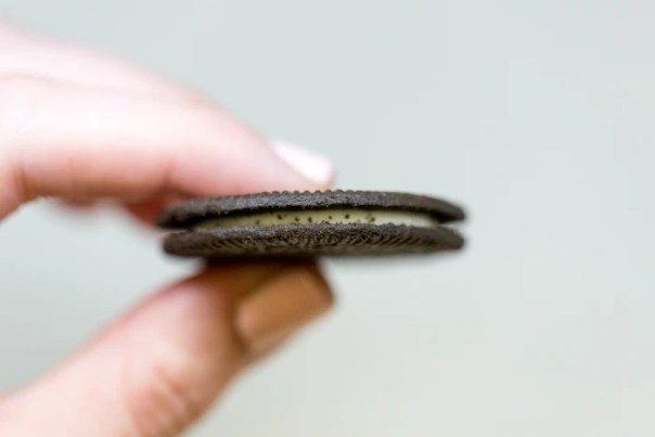 http://www.today.com/food/oreo-thins-hit-supermarkets-soon-we-get-taste-t29836