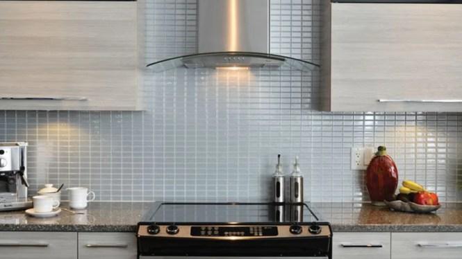 Home Depot Backsplash For Kitchen Ideas Granite Countertops Hgtv Pictures