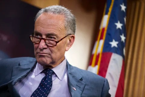 Image result for waterboarding schumer