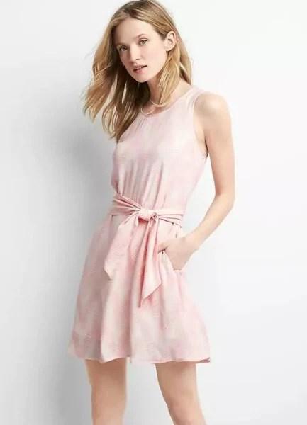 Gap dress seen on Today Show deals