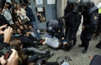 https://www.nbcnews.com/news/world/catalonia-independence-poll-spanish-police-scuffle-defiant-voters-n806291