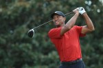 BREAKING News: Tiger Woods taken to hospital after being injured in car crash 2/23/21