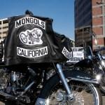 Jury Decides To Strip Mongols Biker Gang Of Trademark Logo