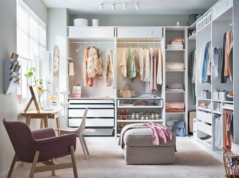 Closet Organizer Walmart Lowes Ikea Home Planner Depot Pax