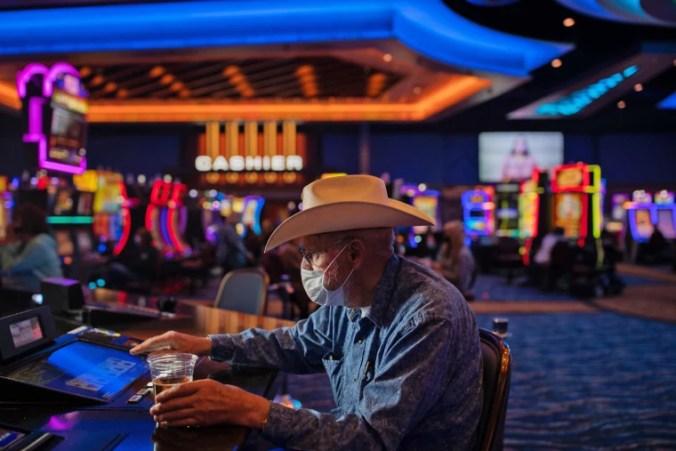 Idaho Casino