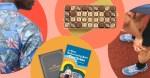 Tech :  25 cadeaux de fête des pères de la fille: vêtements, appareils électroniques et plus  , avis