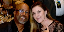 Darius Rucker and Wife Beth Leonard Announce Split After 20 Years of Marriage