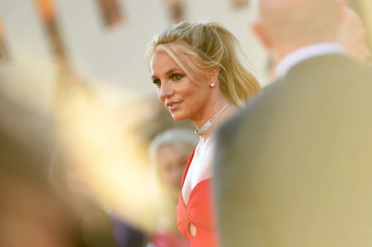 Britney Spears conservatorship ruling was blow to father, experts say