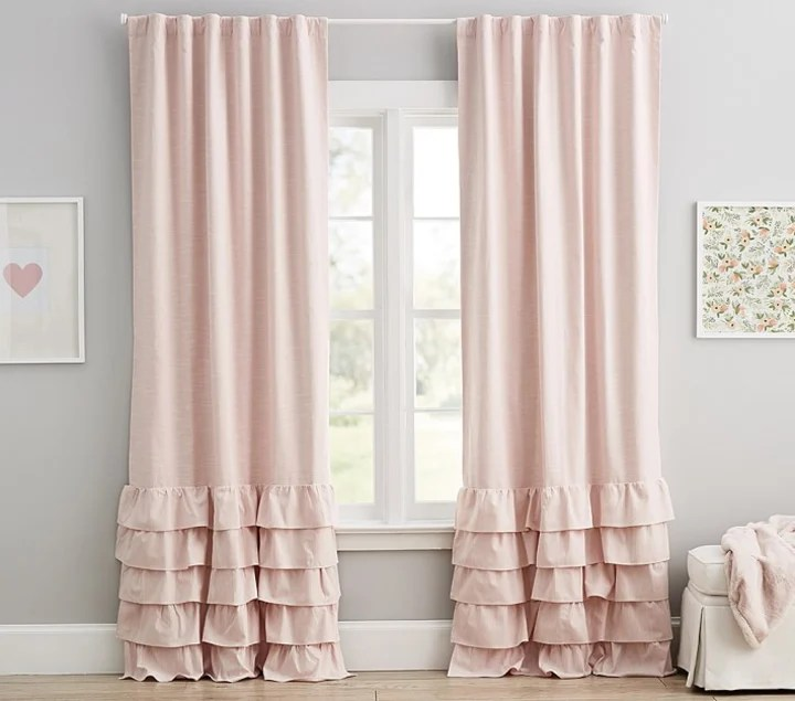 7 best blackout curtains of 2021