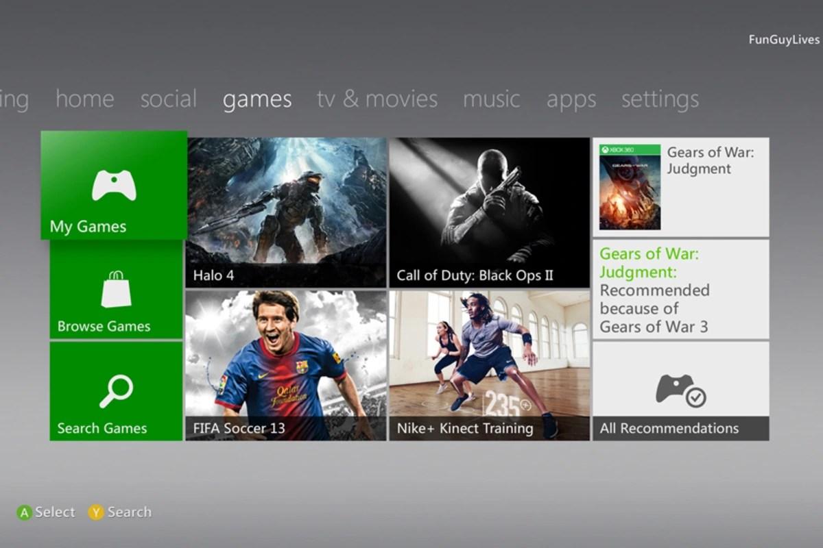 High Profile Microsoft Employees Victims Of Xbox Live Hacks NBC News
