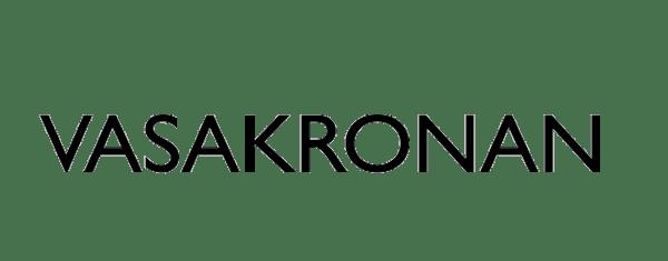 Logo-Vasakronan