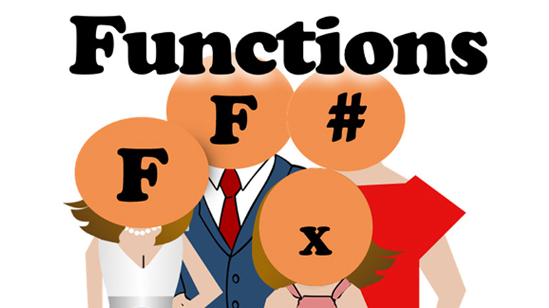 Image result for function