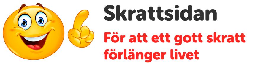 © Skrattsidan | Coronaskämt, Roliga skämt och Göteborgsskämt
