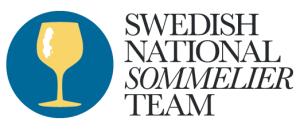 SweSomm logo
