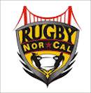 Rugby NorCal RNC high school rugby