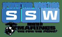 USMC, MARINES Partner with SportStars to support boys and girls California High School Wrestling