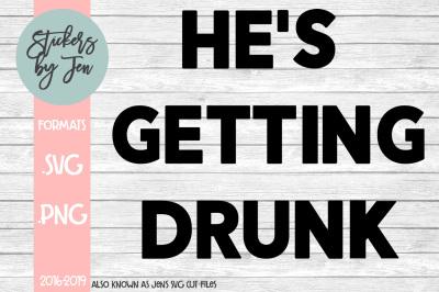 Download Drunk In Love Svg