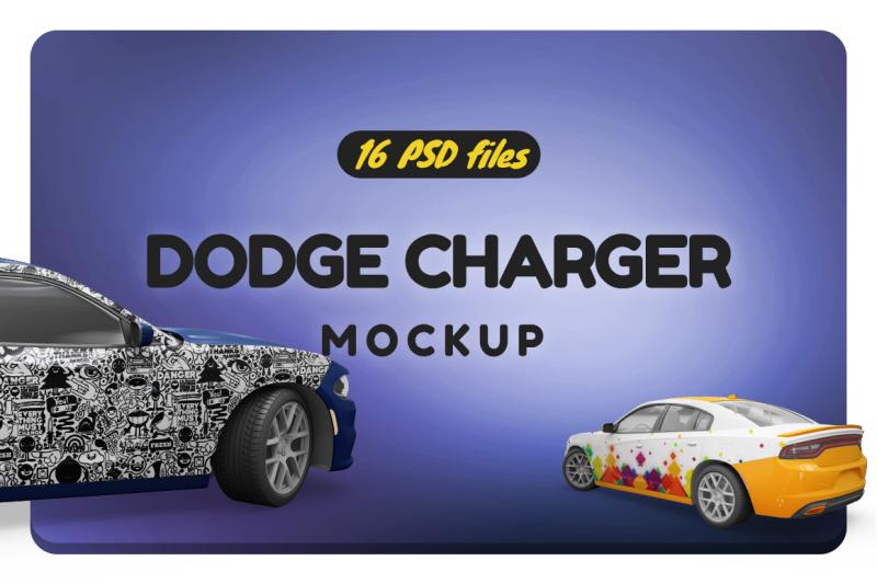 Download Van Mockup Psd Yellowimages