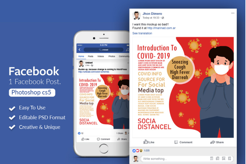 Download Instagram Mockup Psd 2019 Yellowimages