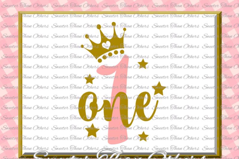 Download Cricut Explore Free Happy Birthday Card Svg Cutting Files