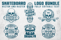 Download Skateboard Mockup Psd Yellowimages