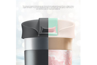 Download Thermo Cup Mockup Yellowimages