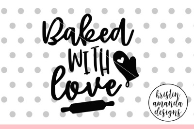 Download Cricut Country Love Svg - Best SVG Cut Files. Create your ...