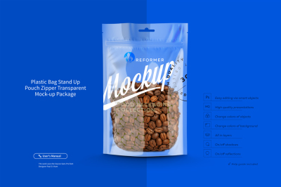 Download Cereal Box Mockup Psd Free Yellowimages