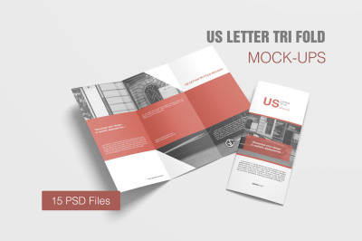 Download A4 Landscape Psd Brochure Mockup Yellow Images
