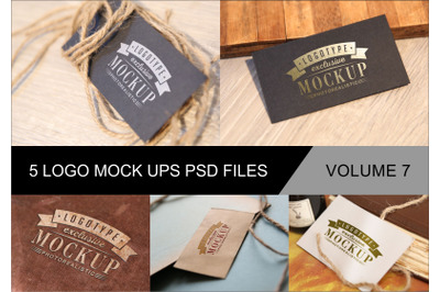 Download Soap Bar Mockup Psd Yellowimages