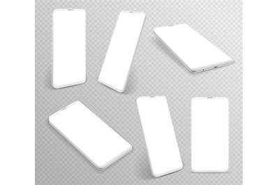 Download Transparent Flow Packs Capsules Mockup Yellow Images