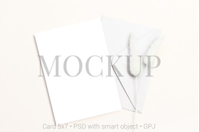 Download Envelope Mockup Free Download Psd Yellowimages
