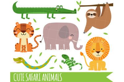 Download Safari Psd Mockup Yellowimages