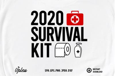 Download Pocket Sanitizer Mockup Yellowimages