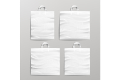 Download Plastic Bag With Nuts Mockup Yellowimages